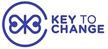 Key to Change Studio