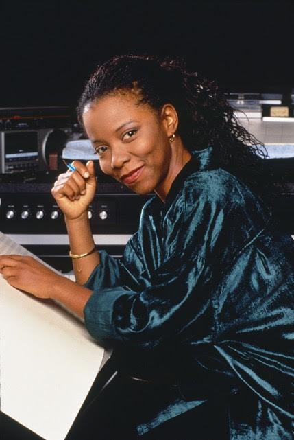 Patrice Rushen profile picture