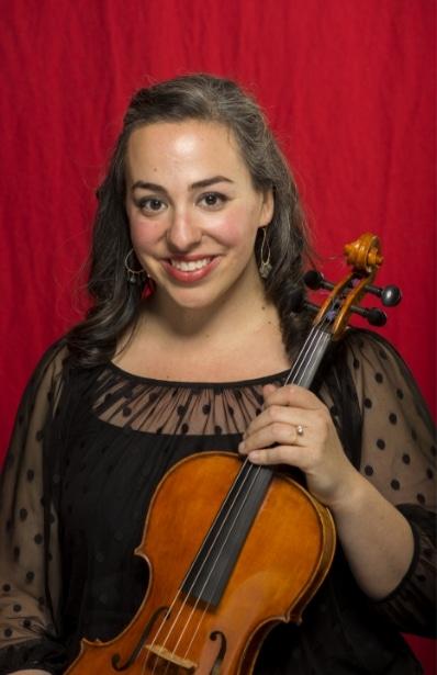 Beth Chu profile picture