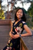 Jolene Nguyen profile picture