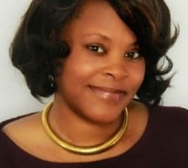 Dr. LaSaundra Booth profile picture