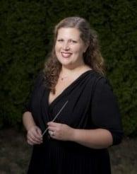 Mollie Ewing profile picture